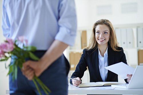 5 способов работать в паре. Может ли пара хорошо работать вместе