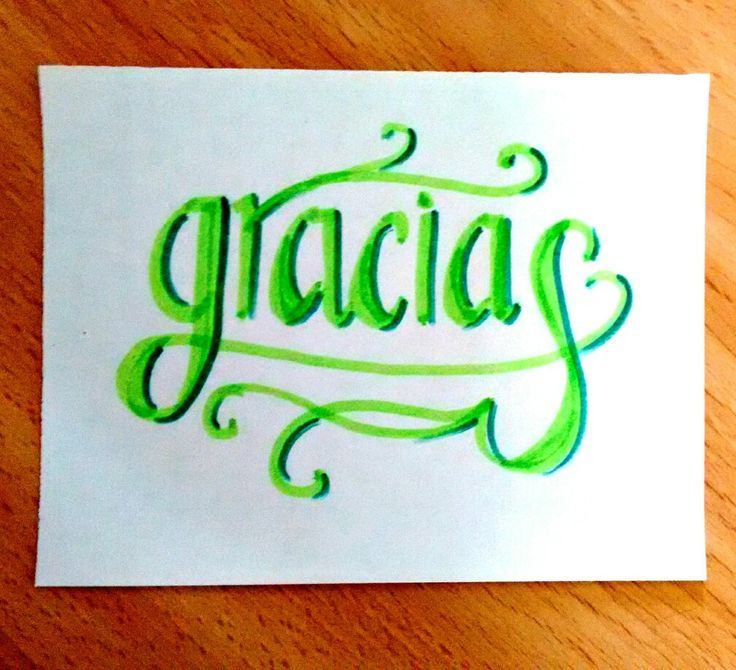 Gracias  #handlettering‬ ‪#‎handwriting‬ ‪#‎Hanmade‬ ‪#‎Lettering‬ ‪#‎Letters‬ ‪#‎marker‬ ‪#‎sharpie‬ ‪#‎ILoveCalligraphy‬ ‪#‎Calligraphy‬ ‪#‎doodle‬ ‪#‎art‬ ‪#‎design‬ ‪#‎ink‬ ‪#‎handstyles‬ ‪#‎calligraffity‬ ‪#‎HandType‬ ‪#‎escritura‬ ‪#‎tipographyinspired‬ ‪#‎pencil‬ ‪#‎sketch‬ ‪#‎paper‬ ‪#‎tagname‬ ‪#‎tatto‬ ‪#‎tattodesign‬ ‪#‎blackletter‬ ‪#‎calligraphymasters‬ ‪#‎typography‬ ‪#‎InkTecnique‬ #tools