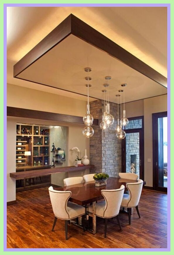 120 Reference Of Ceiling Pattern Great Comic In 2020 Ceiling Design Living Room False Ceiling Living Room Ceiling Design Modern