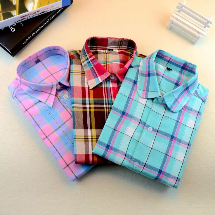 Cheap shirt flower, Buy Quality shirts for women 2013 directly from China shirt press Suppliers: OColor: As Show in picturesSize: SM L XL XXL XXXLFeature: novelty, plaid,cotton, 100% Brand New.Weight