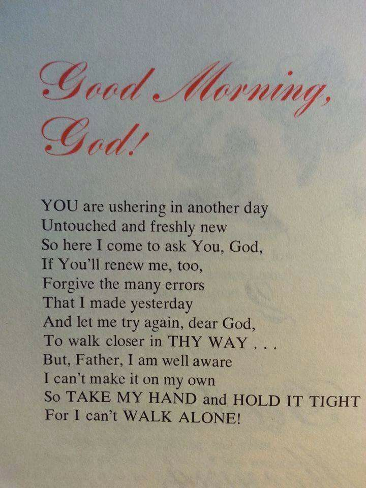 185 best images about Prayers of Intercession on Pinterest | Psalm ...