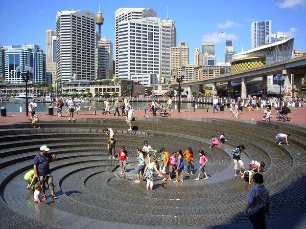 So hang on to those precious memories kids! Because soon that�ll be all you have left.   This Photo Will Ruin Your Childhood If You Grew Up In Sydney