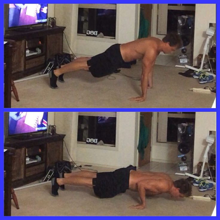 Planche Push-Up. This is a 2014 fitness goal for me to be able hold a Planche. Still a little way off. #pushupproject365 #rawfast.