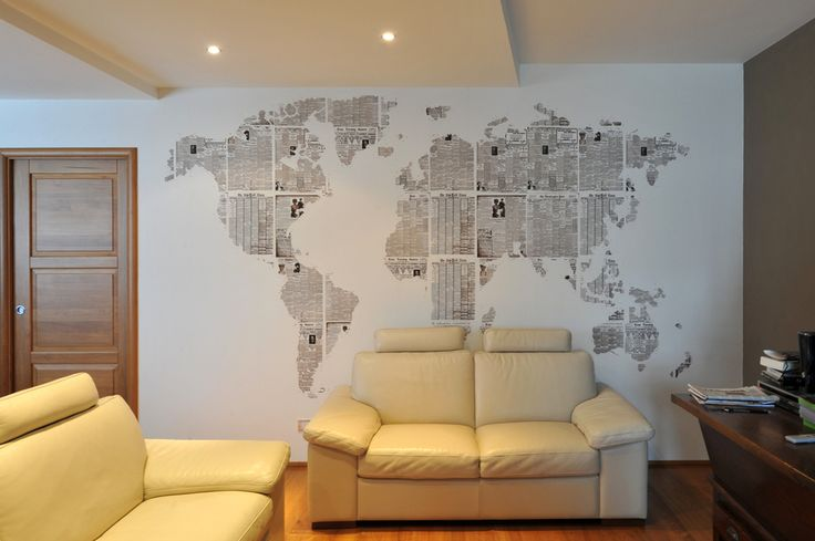 24 formas creativas de decorar tu hogar gratis