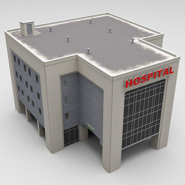 Hospital_Building_0001.jpg96bdfc09-8dca-48ed-a13c-af31c1b134f3Original.jpg (1200×1200)
