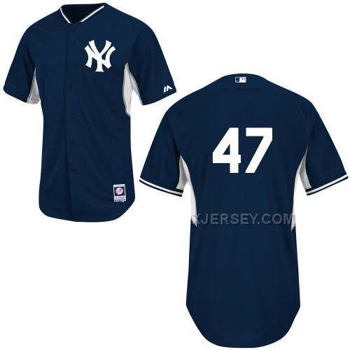 5841ca09977 ... france babe ruth new york yankees majestic womens cool base player  jersey white httpxjerseyyankees 47 blue