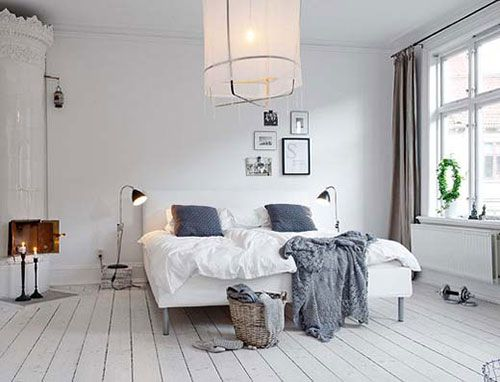 40 best slaapkamer images on pinterest bedrooms architecture