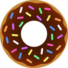 Image result for donut vector