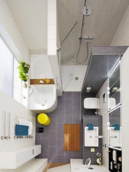 Gemauerte Küchen ist schöne ideen für ihr haus design ideen