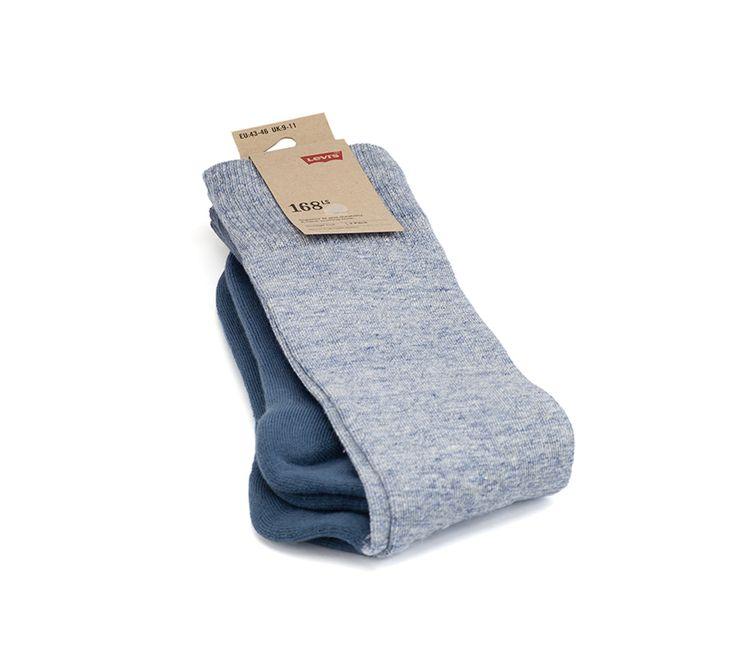 #liveinlevis #levis #socks #accessories #onlinestore #online #new #newcollection #newarrivals #fw15 #fallwinter15