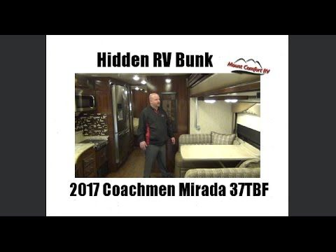 Simple 379 Best Images About RVs And Motorhomes On Pinterest