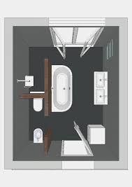 Bildergebnis Fur Bad Grundriss 7 Qm Bad Grundriss Badezimmerideen Badezimmer Innenausstattung