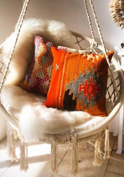 White Bohemian Store | Boho Fashions and Home Decor