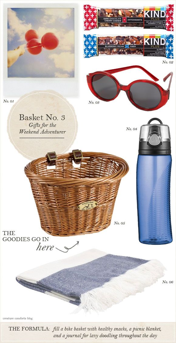 386 best diy gifts gift baskets images on pinterest gift ideas unique easter gift basket ideas for adults home creature comforts daily inspiration negle Image collections