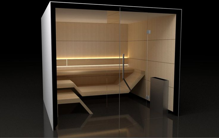 SPA Ogrodowe – luksus na miarę Twoich potrzeb. Komfortowe spa i baseny ogrodowe, innowacyjne rozwiązania, atrakcyjne ceny wysokiej klasy urządzeń.