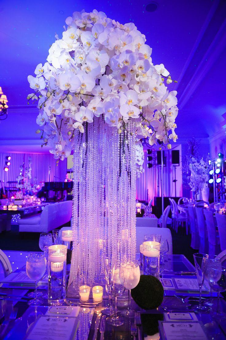 best Ceremony Platforms images on Pinterest  Wedding ideas Dream