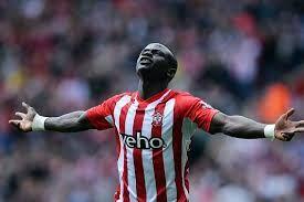 Ronald Koeman Jaga Sadio Mane Untuk Tak Ke Old Trafford – Buruhan Manchester United untuk sekarang ini belum juga selesai, hingga saat ini Sadio Mane jadi bidikkan untuk MU.