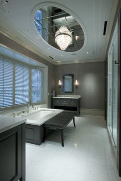 Fantastic 17 Best Images About Bathrooms On Pinterest Contemporary Largest Home Design Picture Inspirations Pitcheantrous