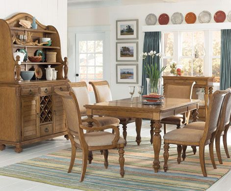 7 Best Dining Room Images On Pinterest  Dining Sets Table Cool The Gourmet Dining Room Doncaster Design Decoration