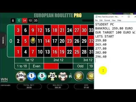 Certified compulsive gambling counselor nj