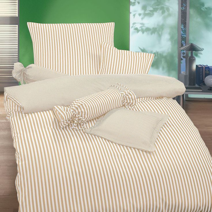 25 b sta id erna om bettw sche kaufen p pinterest bettw sche wei bettw sche pink och. Black Bedroom Furniture Sets. Home Design Ideas