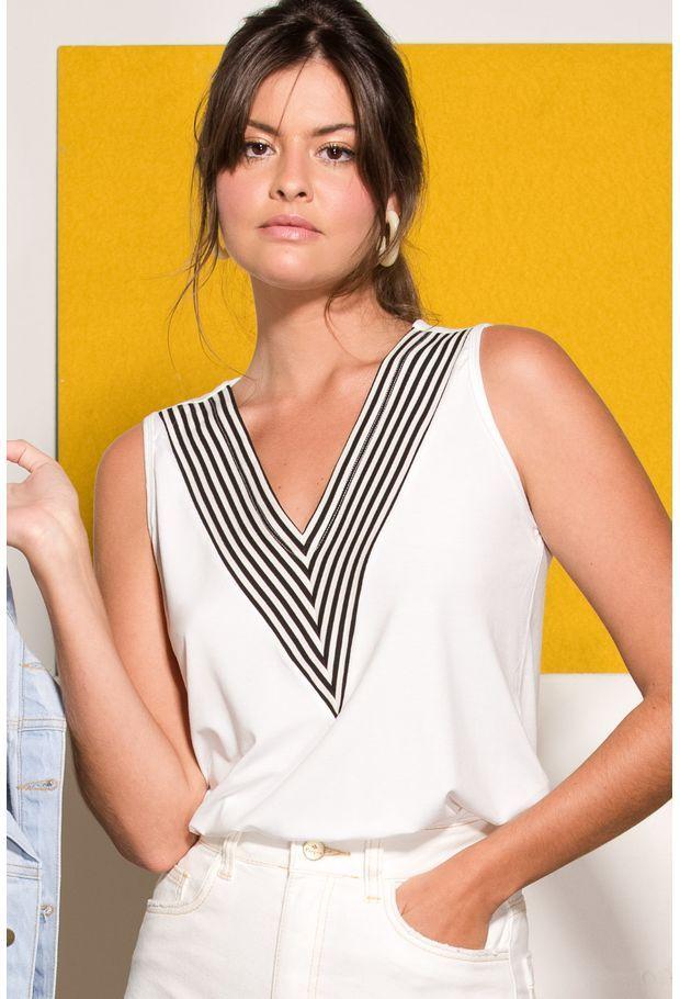 8b8bb1aa81 Olha o que eu achei Vestido Branco