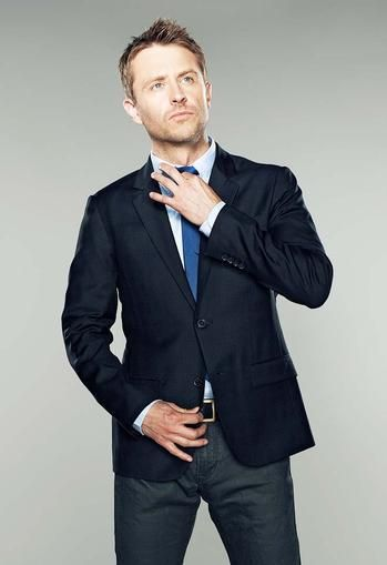 "Chris Hardwick's Comedy Central game show will air its finale on Aug. 4.    Chris Hardwick's Comedy Central game show, @midnight, will come to an end after 600 episodes on the network, The Hollywood Reporter has confirmed. ""Comedy Central and Chris Hardwick have mutually... #Centrals #Comedy #Midnight #Seasons"