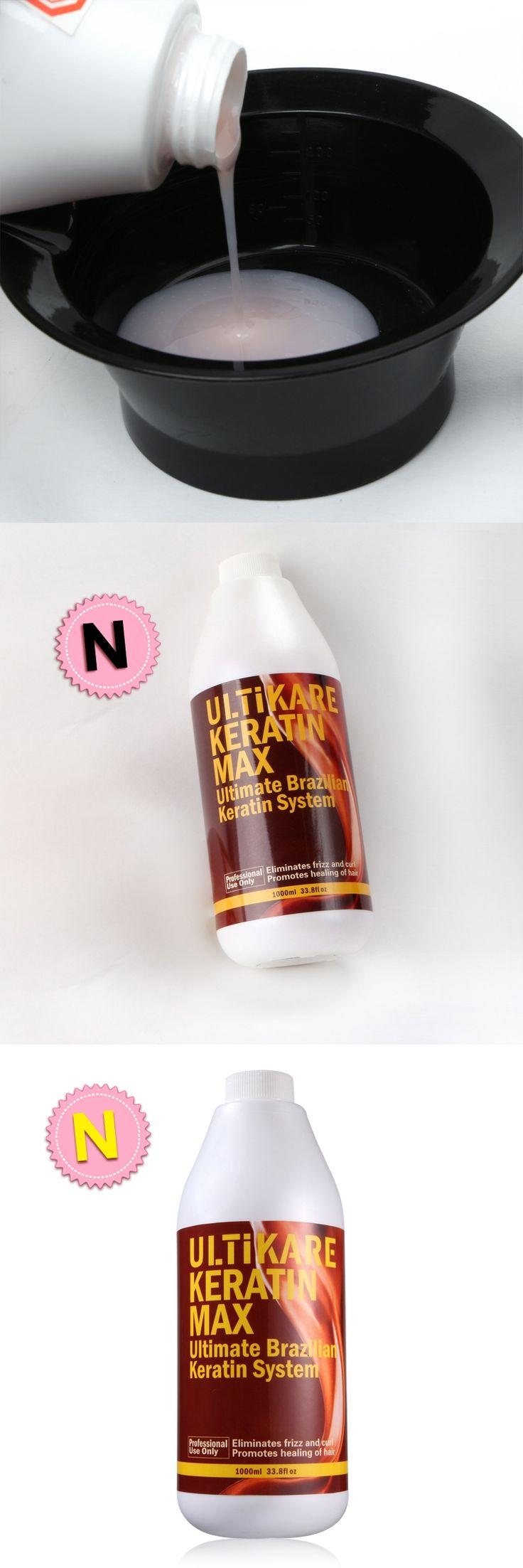 Christmas gifts Brazilian Keratin Treatment straightening 5% hair product  welocome OEM Low MOQ free shiping