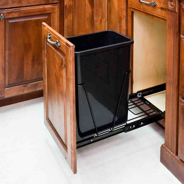 55 best Base Cabinets images on Pinterest | Base cabinets ...