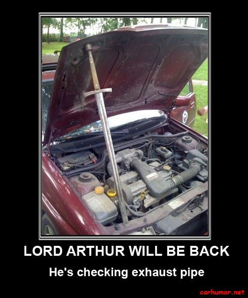 Insurance Quotes Auto >> Mechanic Jokes - Bing Images | Mechanic humor, Car humor ...