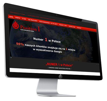 agencja reklamowa łódź, agencja PR łódź, pozycjonowanie łódź, strony internetowe łódź, serwisy CMS łódź, pozycjonowanie serwisów www łódź, reklama AdWords łódź, opieka nad serwisami  internetowymi, opieka nad serwisami www, spoty  reklamowe, outsourcing informatyczny