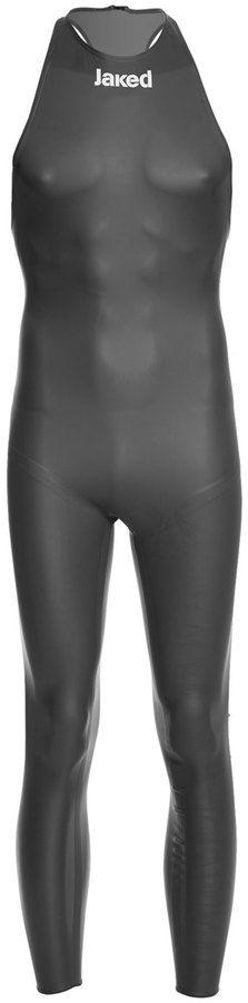 Jaked Men's Reloaded Full Body Tech Suit Swimsuit 8160912