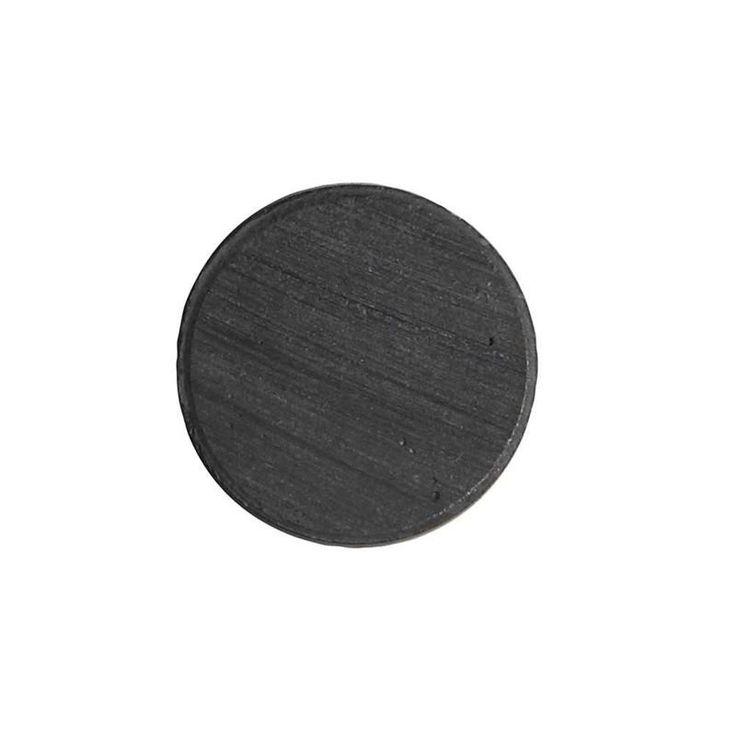 Askarteluun tarkoitetut magneetit (halkaisijaltaan 10mm tai isompia, käy myös muun malliset kuin pyöreät)
