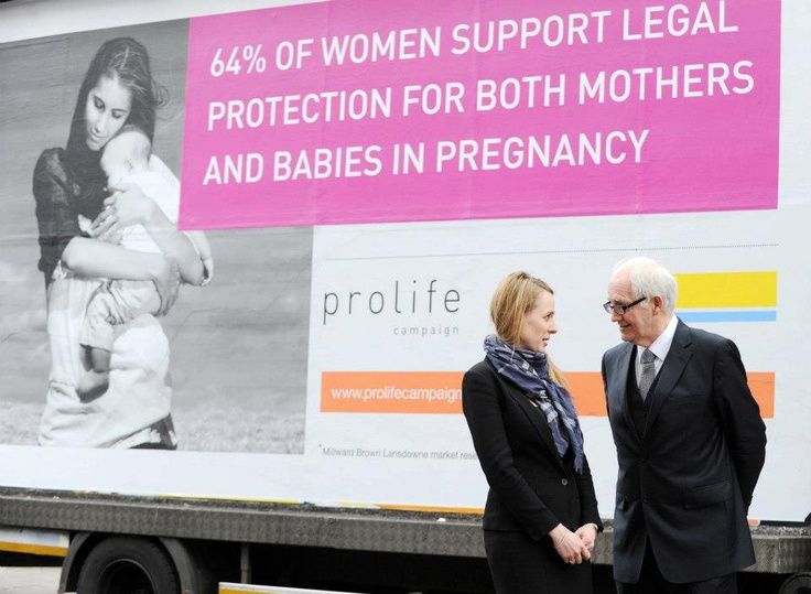Launch of Millward Brown opinion poll. See results here: http://prolifecampaign.ie/?page_id=2813 #prolifemajority #prolife #prowoman #abortion #Ireland #unborn #ProLifeCampaign