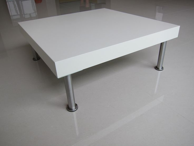 20 best lack table images on Pinterest Ikea hackers Ikea table