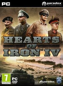 Hearts of Iron IV Death or Dishonor-CODEX, Hearts of Iron IV Death or Dishonor, Hearts of Iron IV Death or Dishonor PC. Ova Games Ova Games – Free Download PC Games – Rip – Repack – Full Version Title: Hearts of Iron IV Death or Dishonor-CODEX Genre: Simulation, Strategy Developer: Paradox Development Studios Publisher: Paradox Interactive Release Date: 14 Jun, 2017 Languages: English, French, German, Spanish, Polish, Portuguese-Brazil, Russian File Size: 1.26 GB / Single Link Compresse