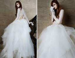 готические свадебные платья - Поиск в Google