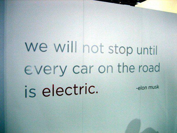 Best Tesla Motors Images On Pinterest Tesla Motors Electric