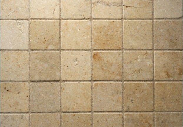46 best Kitchen tiles images on Pinterest   Kitchens ...