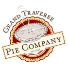 Our Pies | Grand Traverse Pie Company | Love Peace Pie- possible catering or just getting desserts from here?