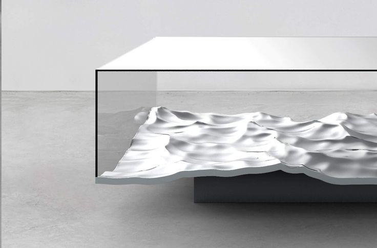 les 25 meilleures id es de la cat gorie marbrure de l 39 eau sur pinterest art pierre artisanat. Black Bedroom Furniture Sets. Home Design Ideas