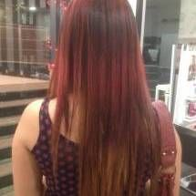 Services by Soul Of Style Salon And Spa | Santacruz West, Mumbai | TheChairr