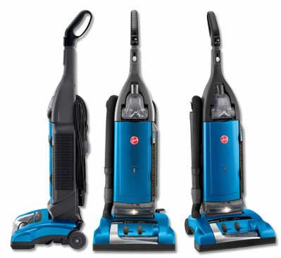 Hoover Windtunnel Anniversary Edition U6485 900 Cheaper
