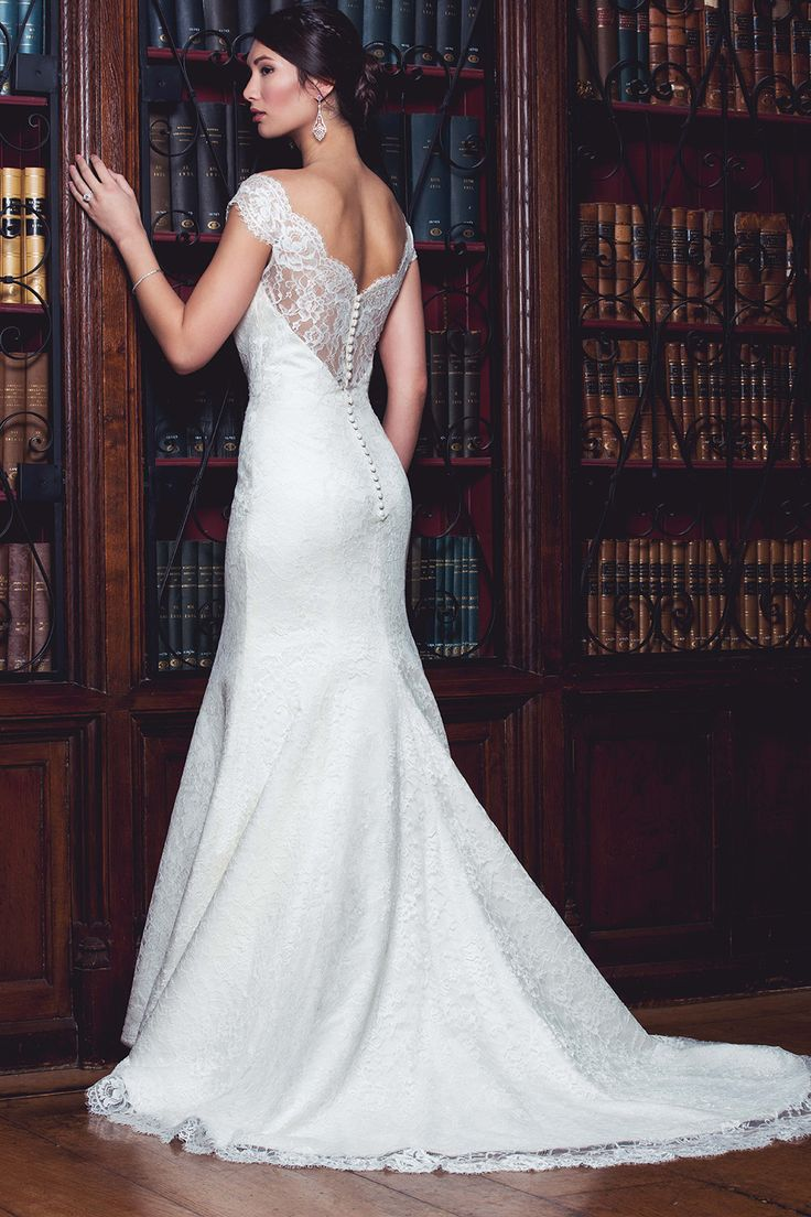 179 best wedding dresses images on pinterest wedding blog ash augusta jones bridal dress skylar is here at the boutique and one of our favorites blush color with ivory lace and illusion front ombrellifo Image collections