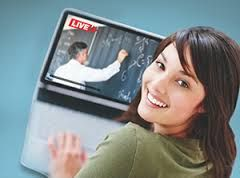 Education is today substantially being impacted by private tuition. Impact of online learning is all pervasive and strongly felt by all concerned.  Visit Us:- https://www.facetofacestudy.com/tutor/face_to_face_study_find_tutor_teacher_coaching_class.php