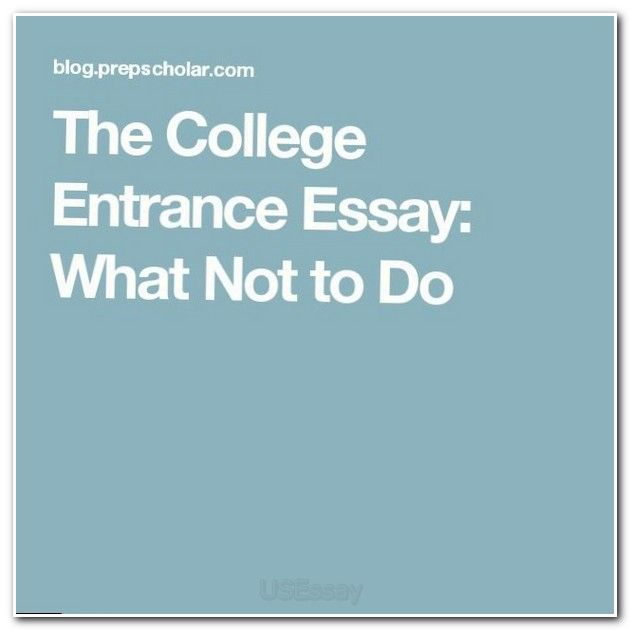 #essay #essaytips give me an essay, hire essay writer, history research paper, essay on i, assignment how to write, descriptive narrative essay, best mba programs, free essay samples, essay steps process, topics for high school research papers, william shakespeare hamlet analysis, mba leadership essay, poetry competitions free, reflective journal example, international scholarships