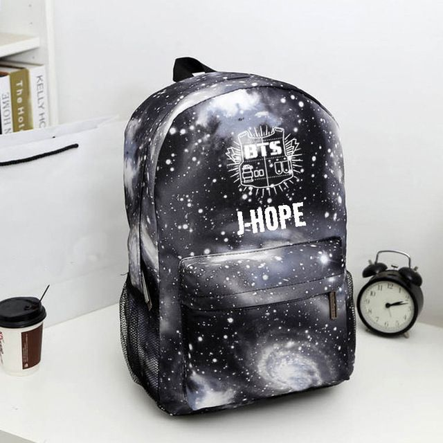 Special offer Bangtan Boys BTS  backpack,korean kpop stars school bag , boys girls canvas book laptop satchel  ,V,Rap Monster,JIN,SUGA just only $15.19 with free shipping worldwide  #backpacksformen Plese click on picture to see our special price for you