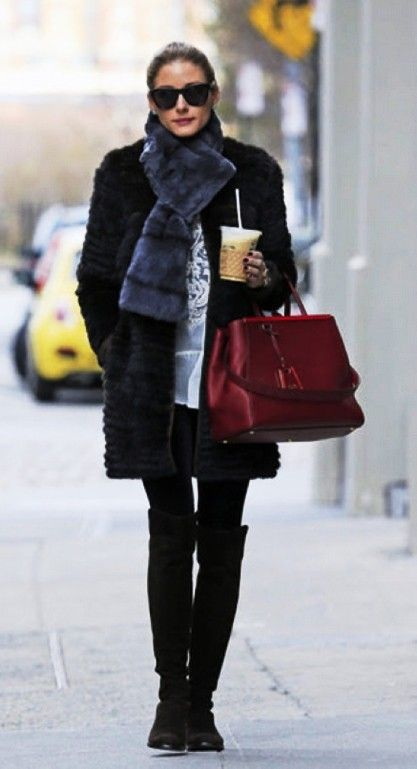 2014 Stylish suede thigh high boots, black thigh high flat boots, suede over the knee no heel boots