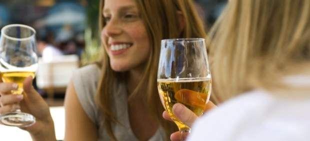 Detectan restos de herbicida en las mayores marcas de cerveza alemanas - 20minutos.es