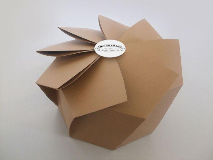 les 114 meilleures images propos de origami sur pinterest papier origami lampes en papier. Black Bedroom Furniture Sets. Home Design Ideas